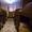 Экономный съем койко-места в хостеле Барнаула #1667474