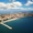 Продажа и аренда недвижимости на черноморском побережье Болгарии. #1675123