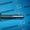 Шпилька , резьбовая, сталь 45Х14Н14В2М,  ОСТ 26-2040-96, ГОСТ 9066-75 #1673868