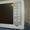 Монитор пациента Drager (Draeger) Delta XL/Дрeгер Дельта XL #1675410