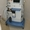 Наркозно-дыхательный аппарат Drager Primus #1675409
