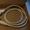 Датчик для УЗД сканеров GE (General Electric) 3C  #1675415