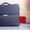 Медицинский чемодан MySono #1675418
