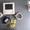 Медицинская камера Nikon DS-L1/Никон DS- L1 #1675420
