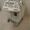 Узи-аппарат Philips Envisor CHD/Филипс Энвизор CHD #1675403