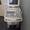 Узи-аппарат Philips HD 3/Филипс HD 3 #1675404