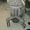 Узи-аппарат Siemens Acuson Antares /Сименс Акусон Антарес #1675406