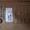 Новая Центрифуга Microfuge 16/ Microcentrifuge,  Beckman Coulter #1675419