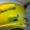 Ремонт бамперов,  капотов для грузовиков,  автобусов #1679339