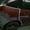 Кузовной ремонт,  ремонт бамперов #1681264