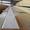 Имитация бруса сорт АВ #1171933