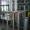 Ввод высоковольтный для трансформатора (ГТТА,  ГМТ,  ГМТБ,  ГБМТ,  ГКТ) #1687099