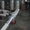 Ввод высоковольтный 110 кВ – 220 кВ линейный (ГБМЛ,  ГМЛА,  ГМЛБ,  ГКПЛ) #1687101