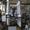 Ввод высоковольтный для выключателя (ГМВБ,  ГКВ,  ГТВ,  БМВУ,  БМВ,  ГБМВ) #1687100
