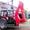ЭО-2626М-2 экскаватор-бульдозер погрузчик на базе МТЗ #1039815