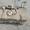 Ремонт бензобаков стальных и пластиковых #1689835