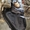 Ремонт бензобаков в СПБ. Jeep Grand Cherokee,  Mitsubishi Montero,  Лансер 10й,  #1689988