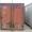 Купить контейнер 5 тонн бу в Сикон СПб #1692750