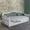 Кровать «НИКА» #1693316