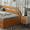 Угловая кровать «АРКАНЗАС» с доставкой #1693908