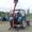 МЭН-300 экскаватор навесной,  оборудование #414775