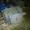 ВЗРЫВОЗАЩИЩЕННЫЕ марок АИМ,  ВА,  ВРП,  3В,  ВАО,  2АЗМВ1 #1699473