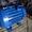 ПРОДАМ электродвигатель 200 х 600 4МТНS400L-10 НОВЫЕ НЕДОРОГО #1699471