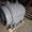 ПРОДАМ электродвигатель А113-6 250кВт 1000об/мин #1699468