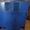 ПРОДАМ электродвигатель АК4-450Х-10 315кВт 600об/мин #1699469