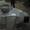 ПРОДАМ электродвигатель 5АНК315В8 160кВт 750об/мин #1699465