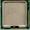 Процессор Intel Core i7-930 LGA 1366 #1698829