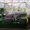 токарно-винторезный станок 16В20 #1091100
