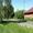 пос. Кузнецкое,  Зеленоградский район,  12 сот,  ИЖД,  свет,  8км до Калининграда #1700125