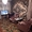 Продается теплая,  светлая,  чистая,  уютная двухкомнатная квартира #1701610