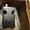 Клапан рулевого управления 11025612 электрогидравлический EHPS EHPS SYSTEM TYPE  #1700113