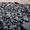 Уголь,  каменный,  кокс,  навалом и в мешках #1701523