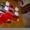 Распределитель 2HSR 06 025/002F411A/G24N9K4M01-008 R901025289 Rexroth Рексрот Но #1700145