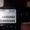 Приоритетный клапан OLS 40 11004600 Наличие! Наличие! Зауэр Данфосс Sauer-Danfos #1700116