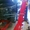 Автосервис. Кузовной ремонт,  ремонт бамперов,  покраска #1703050