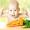 Здоровье вашего ребенка #1702858