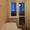 Остекление, утепление лоджий- окна Рехау Грацио #1703754
