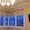 Утепление лоджий- окна Рехау Термо #1706118