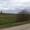 п. Линейное (п. Южный - 1),  Багратионовский район,  12 соток,  ЛПХ,  свет,  газ,  12к #1658070