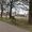 п. Нивенское,  Багратионовский район,  11+13 соток,  в собств,  св #1658072