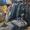 Распродажа одежды и обуви оптом.г.Луга #1710975