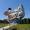 пгт. Янтарный,  снт Янтарное,  участки по 6 соток,  в собственности,  3 км до моря #1710227