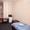 Проживание в Барнауле со скидкой 5 % в отеле #1710539