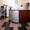 Удобная аренда гостиницы Барнаула кредитной картой #1709847