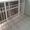 Обшивка балкона,  лоджии,  утепление. Красноярск #1577621