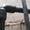 Электромуфтовая сварка   труб ПНД. Красноярск #1617075